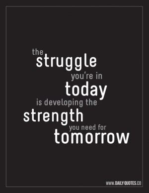 Made It Through The Week Quotes