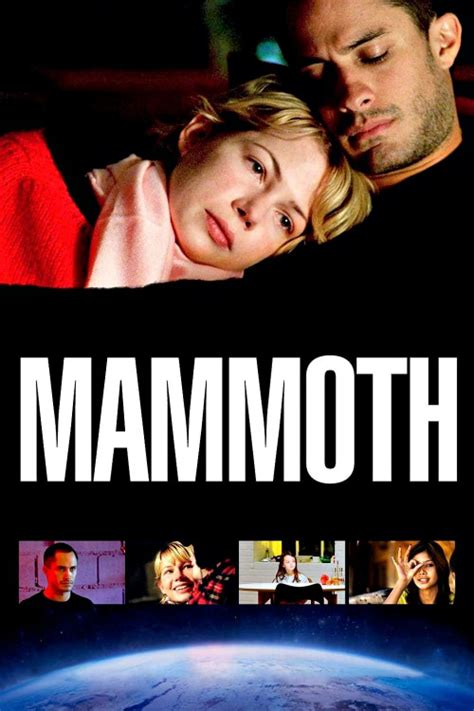 Download Mammoth (2009) in 1080p from YIFY YTS   YIFY YTS