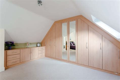Fitted Furniture Weymouth and Portland - Custom World Bedrooms