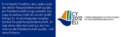 Cyprus Presidency of the Council of the European Union