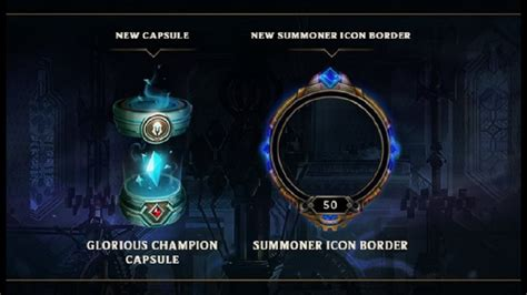 Level 45 to Level 50: how much blue essence from Champion