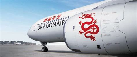 Dragonair Expands Reach and Offers Flights to Yangon, Myanmar