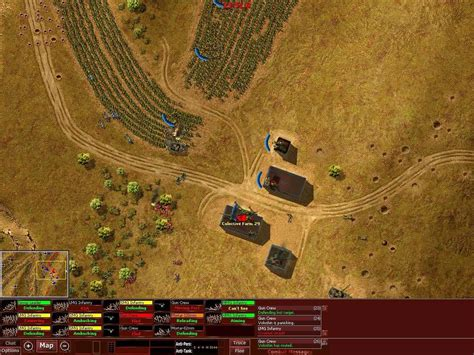 Close Combat III The Russian Front Download Free Full Game