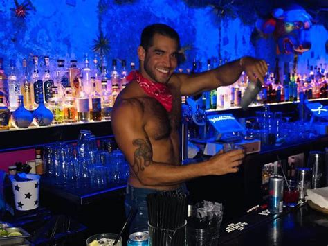 10 Best Gay Clubs in Miami to Party at Right Now