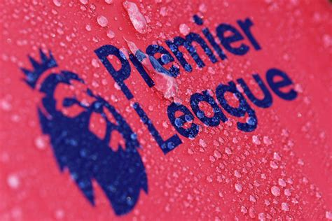 An Early Preview: Manchester City's Premier League and