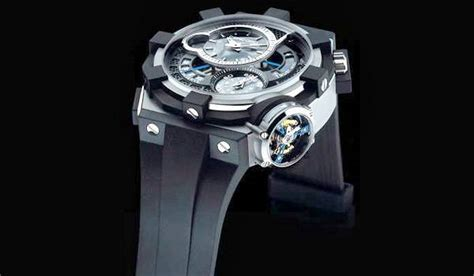 Worlds Beautiful Photos: World's Top 20 Most Expensive Watches