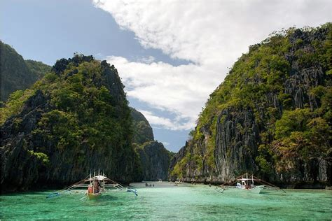 The Best Things to See and Do in Palawan, Philippines