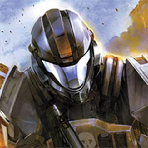 The ONI Headhunters | Spartan Companies | Halo - Official Site