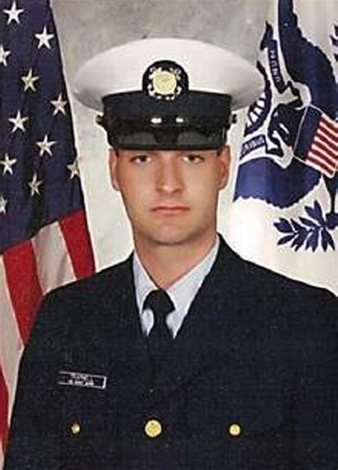 The Day - Mother's loss has led to Coast Guard expanding