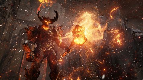 Unreal Engine 4, Video Games, Fortress, Fantasy Weapons