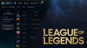 LoL: How to refund League of Legends contents using token