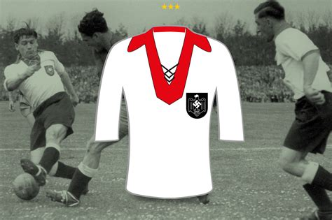 Germany home jerseys leaked World Cup 2014   Page 14