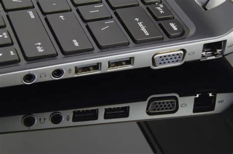 How to Connect My Laptop to My Stereo System   Techwalla
