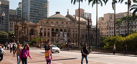 Expat Exchange - 5 Tips For Living in Sao Paulo - Expats