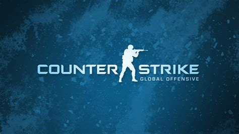 CS:GO Video Making Tutorial from DEMO / Replay Files
