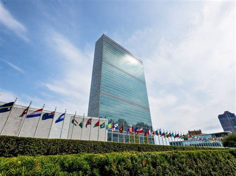 Donnelly Defends Strong Investment Protections at UNCITRAL