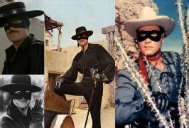 Pictures of Guy Williams (actor), Picture #145375