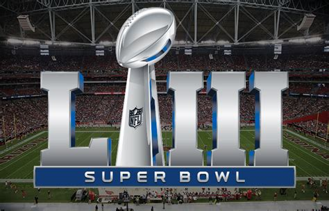Early Super Bowl 53 Analysis - How Your Team Can Win It All