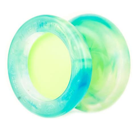 The Replay Pro by YoyoFactory! Available at www