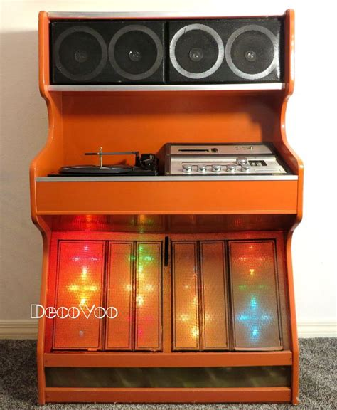 Morse Electrophonic ~ For Sale Amazing Stereo receiver