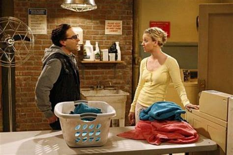 The Psychic Vortex - The Big Bang Theory Wiki
