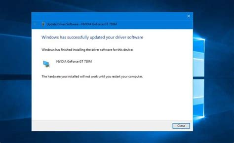 How To Update Reinstall Display Driver In Windows 10, 8