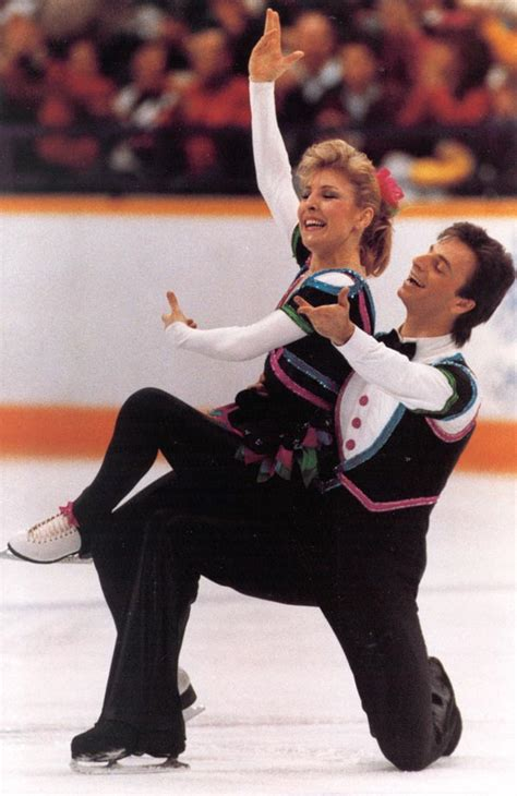Elite Syncopations: A Tribute to Tracy Wilson & Rob McCall