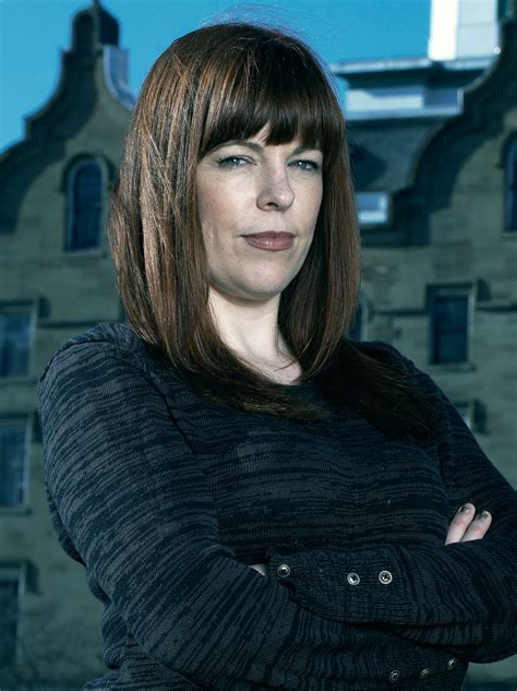 Amy Bruni – (TAPS Team) | Ghost Hunters | SYFY WIRE