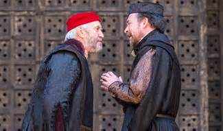 The Merchant of Venice | Theater in New York