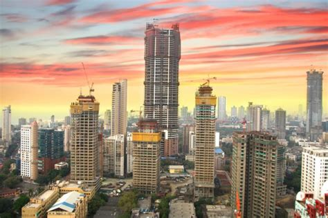 5 Best Cities to Live and Work in India - Nestaway