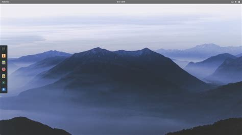 Solus 4 'Fortitude' Linux distro available with choice of