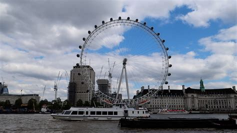 South Bank London Things to do + Southbank Centre Food