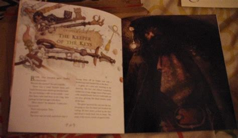 Inside the 'Harry Potter' Illustrated Editions (first look)