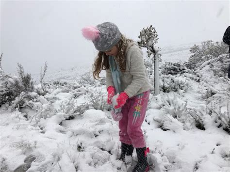 WATCH | Heavy E Cape weather warning for motorists