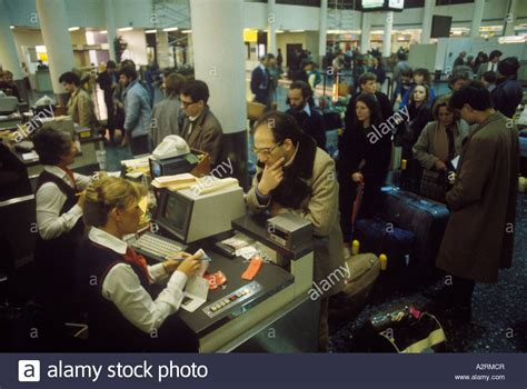 People Express PeoplExpress May 26th 1983 first flight