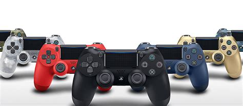 How To Connect PS4 Controller To PC - Easy To Follow Steps