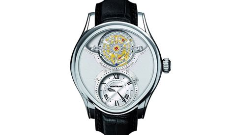 Cool High Quality Pix: World's Top Most Expensive Watches