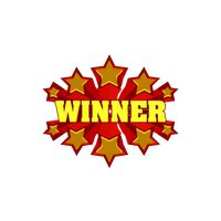 Download Winner Free PNG photo images and clipart | FreePNGImg
