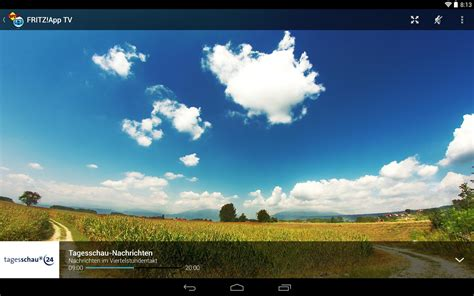 FRITZ!App TV for Android - APK Download