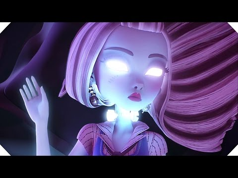 Le film Monster High: Electrified en streaming vf, Complet